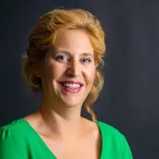 Karen van Rijswijk